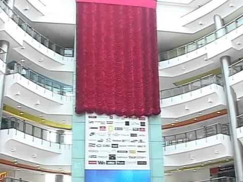 The Forum Vijaya Mall Inauguration