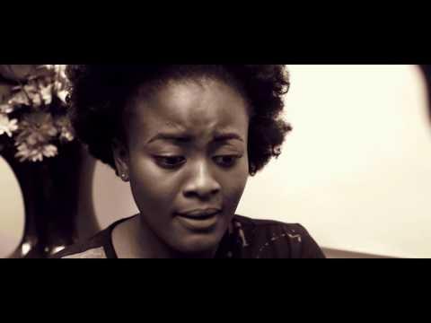 IRONY-2017 Nigeria film