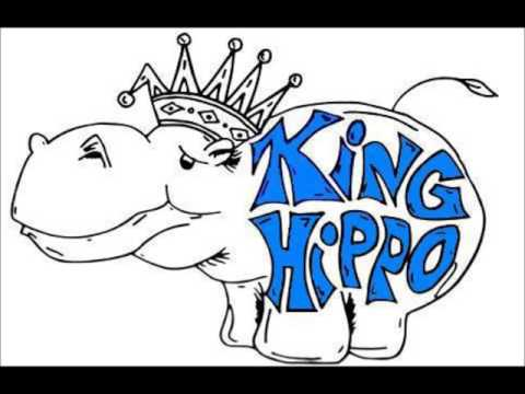 King Hippo 5/12/2006 Set II - Headliners, Columbia SC