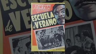 películas completas Mexicanas