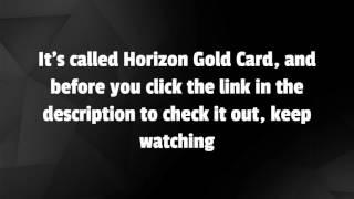 bad credit credit cards guaranteed approval - credit card for poor credit with guaranteed approval!