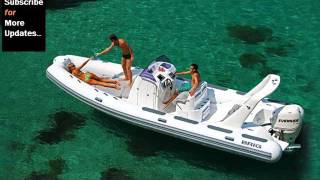 Inflatable Boats, Inflatable Kayaks Pics