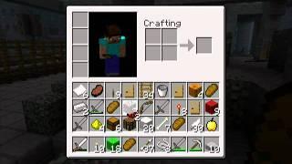 видео: Цикл по Minecraft - Выживаем в городе - 4 серия