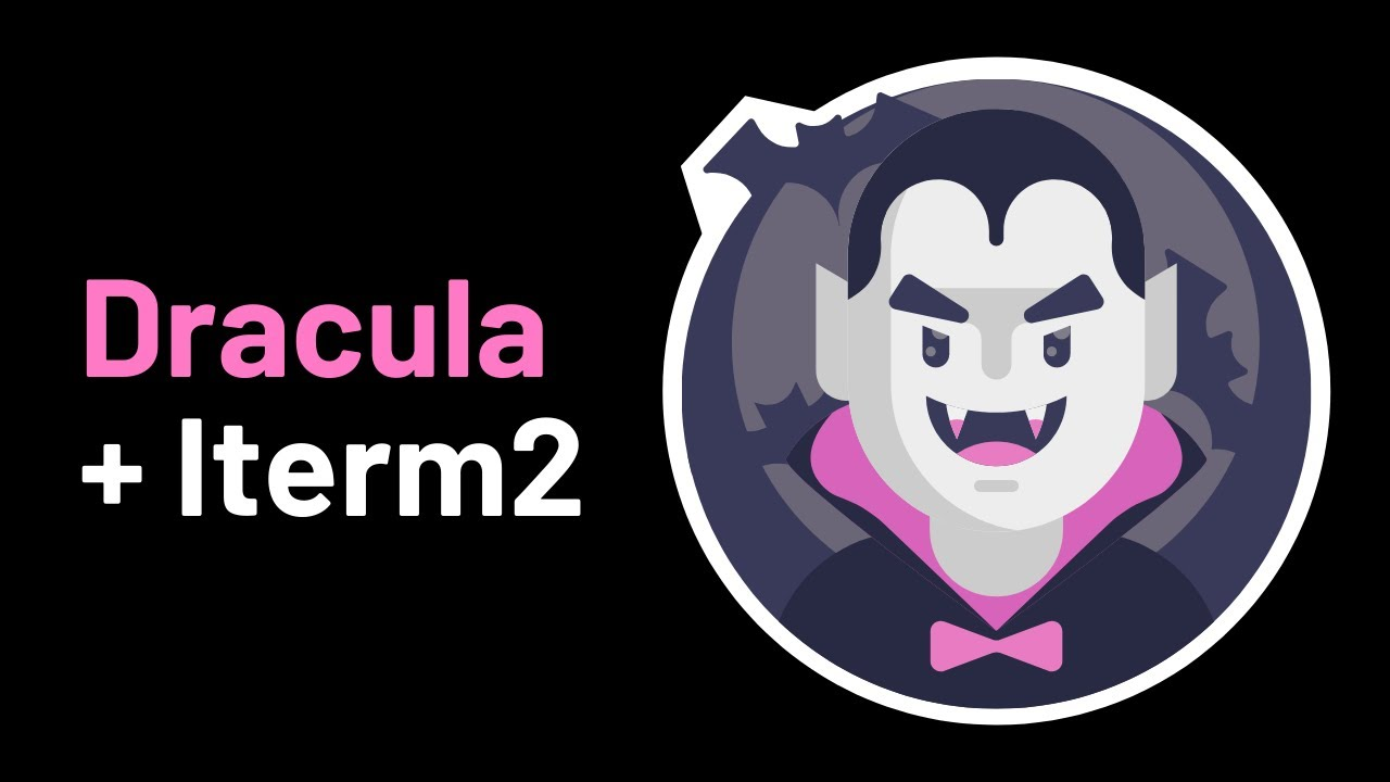 How to Customize Your Iterm2 Terminal Theme on Mac