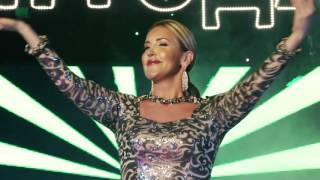 Download Кристина - А я такая (Премия года 2016) Mp3 and Videos