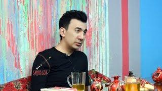 Ботир Қодиров интервью 2017