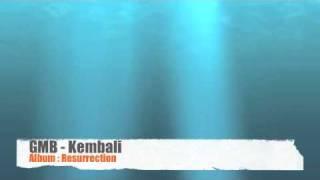 GMB - Kembali (Album: Resurrection)