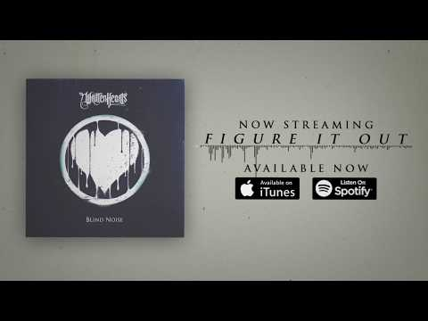 Written Hearts - Figure It Out (Official Audio) Mp3