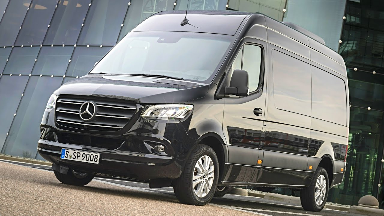 Mercedes sprinter 2018 tourer great van seating for 2017 mercedes benz sprinter seating capacity 12