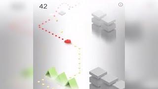 Sky / Ketchapp / Gameplay Walkthrough iOS/Android