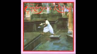 Embryo - Embryo's Reise (1979) FULL ALBUM