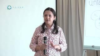 The 7 Habits of Highly Effective Leaders - Testimonials - Nursing Supervisor