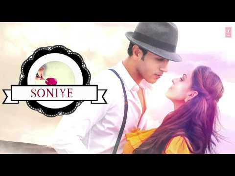 Heartless Soniye Full Song Audio   KK   Adhyayan Suman, Ariana Ayam