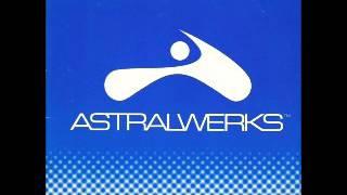 Astralwerks 1997