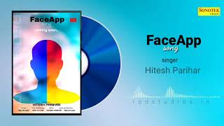 Hasdo Na Tum Hitesh Parihar Free MP3 Song Download 320 Kbps
