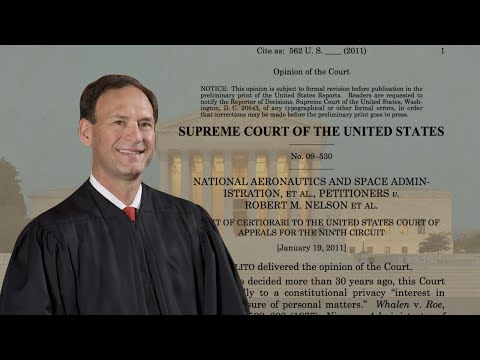 Download Youtube: Searching for the Source of a Supreme Court Error