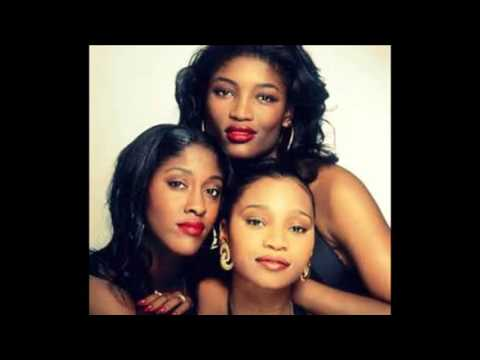 #19 'This Christmas' By Swv - From A Jazzy Soul Christmas