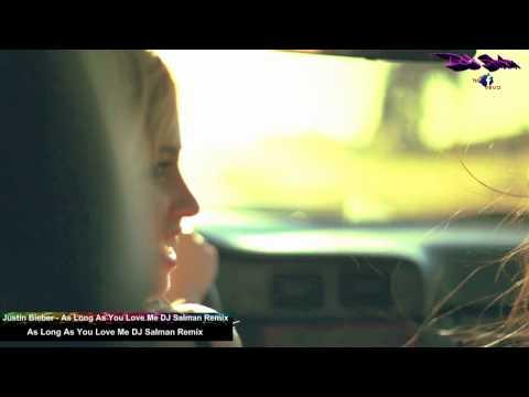 as long as you love me текст. Слушать песню As Long As You Love Me (Feat. Big Sean) (Audien Luvstep Mix) - As Long