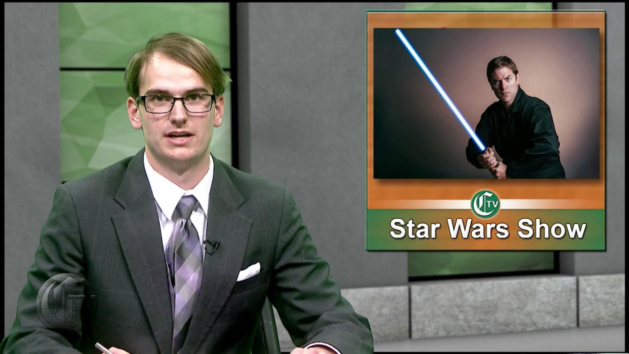 CTV: The television wars