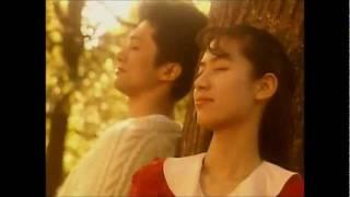 1972年の曲です。浅丘めぐみさんのお姫様カット真似してました^^
