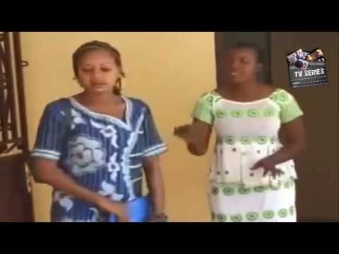 Conakry Satty Theatre Guinéen ( Complet 2016 HD)