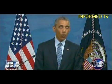 Obama Lies Using Ransom To Fund Iranian Terrorism