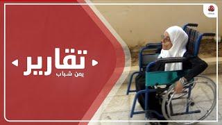 مدرسة الطموح في حضرموت واحدة من المدارس الخاصة بذوي الهمم