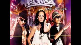 Watch Ndubz Skit video