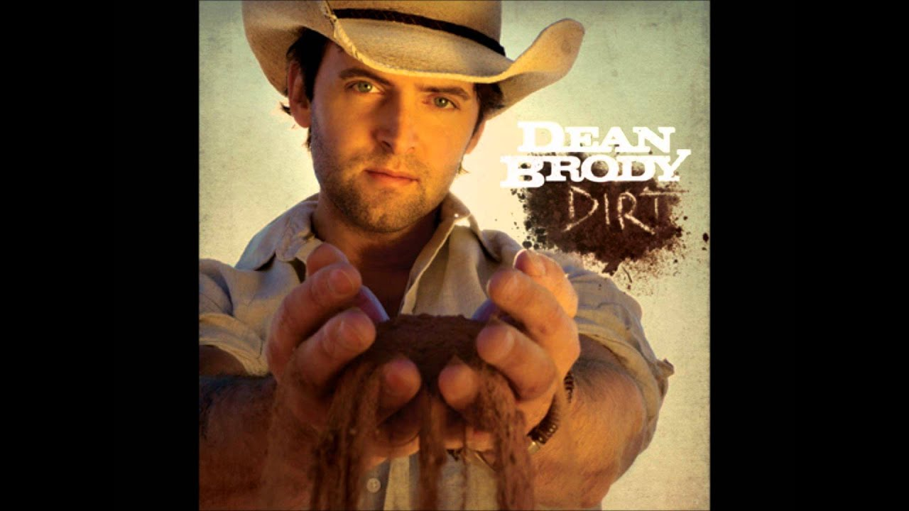 Dean Brody- It's Friday Ft. Great Big Sea