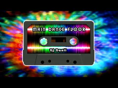 Main Dance Floor by Dj Danii - Electro.Swing & Tech House Mix