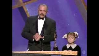 quot-burnt-by-the-sun-quot-wins-foreign-language-film-1995-oscars