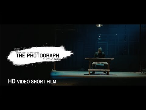 The Photograph Short Film | Ft Dragon Boys | Wanene Films | Director Rahul Kumar Singh