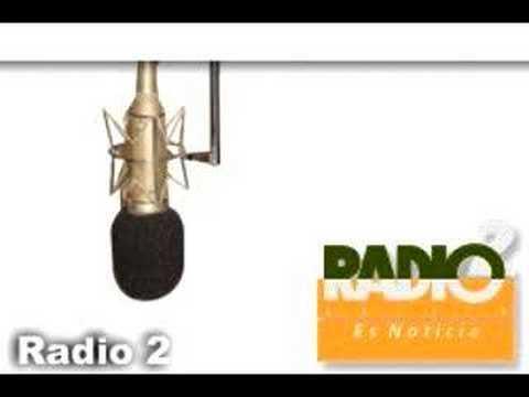 Radio 2 Rosario
