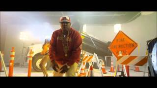 THE BOMB SHELL 5 mixtape E40 DUMP TRUCK snippet #2