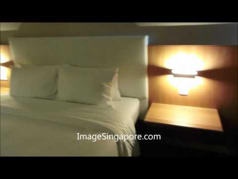 Holiday Villa Johor Bahru City Centre Hotel