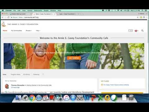 EPY Webinar Learning Collective Webinar