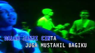 Exists - Buih Jadi Permadani (Versi Indonesia) (Clear Sound Not Karaoke)