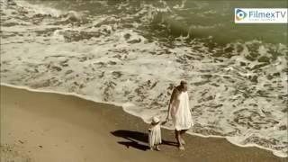 Благословите женщину (2004) трейлер