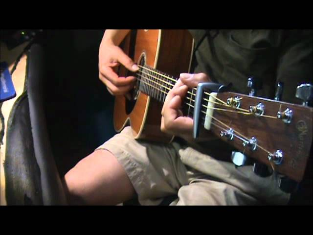 escape-cover-pina-colada-song-by-rupert-holmes-acoustic-guitar-chords-mumd2003