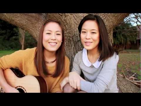 SAFE AND SOUND | TAYLOR SWIFT (Jayesslee Cover)