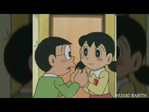 Oporadhi Animated Series Full HD Song By Charpoka Band