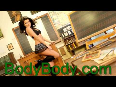 College Girl Twerking from YouTube · Duration:  3 minutes 34 seconds