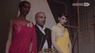 Gaurav Gupta for Jabong Thumbnail