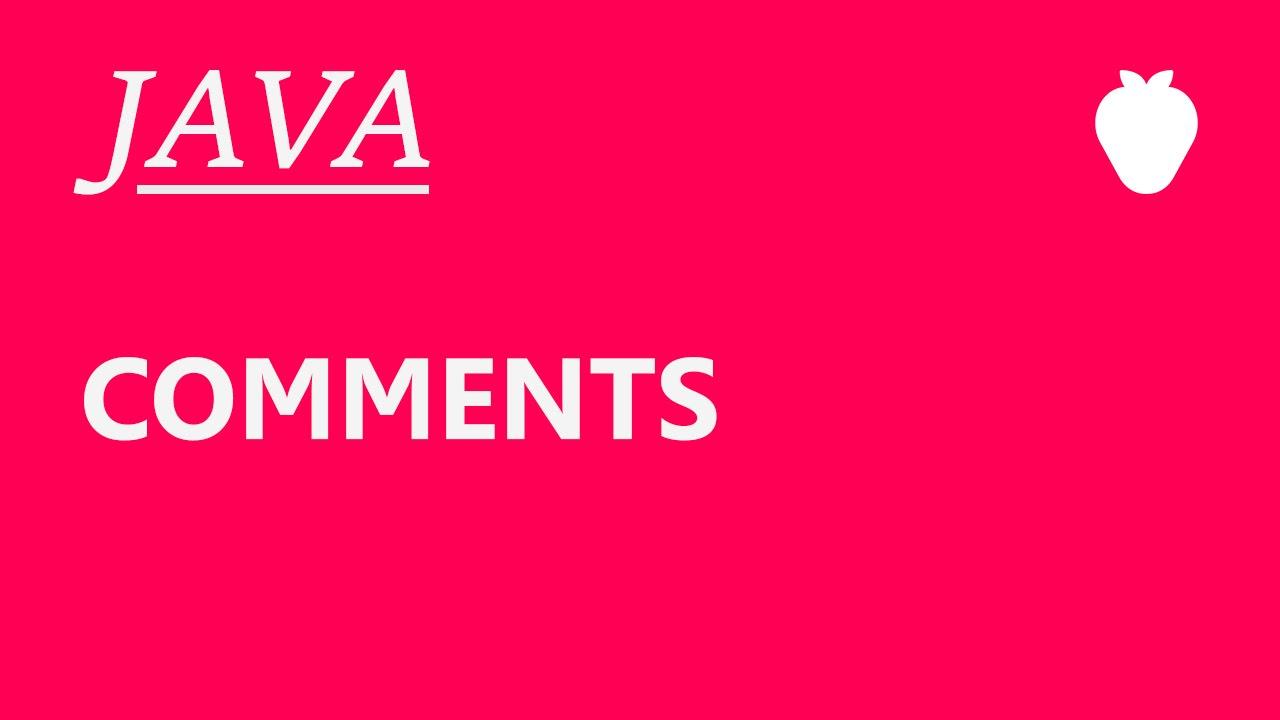 java tutorial for beginners youtube