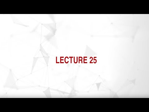 Capitalism:  Lecture #25 - Wage Share, Unemployment Rate