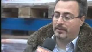 Penetron Italia - Impermabilizzazione Calcestrutto su SKY