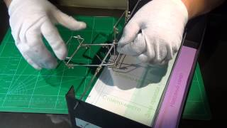 Концепция оборудования для стойлового, привязного содержания КРС