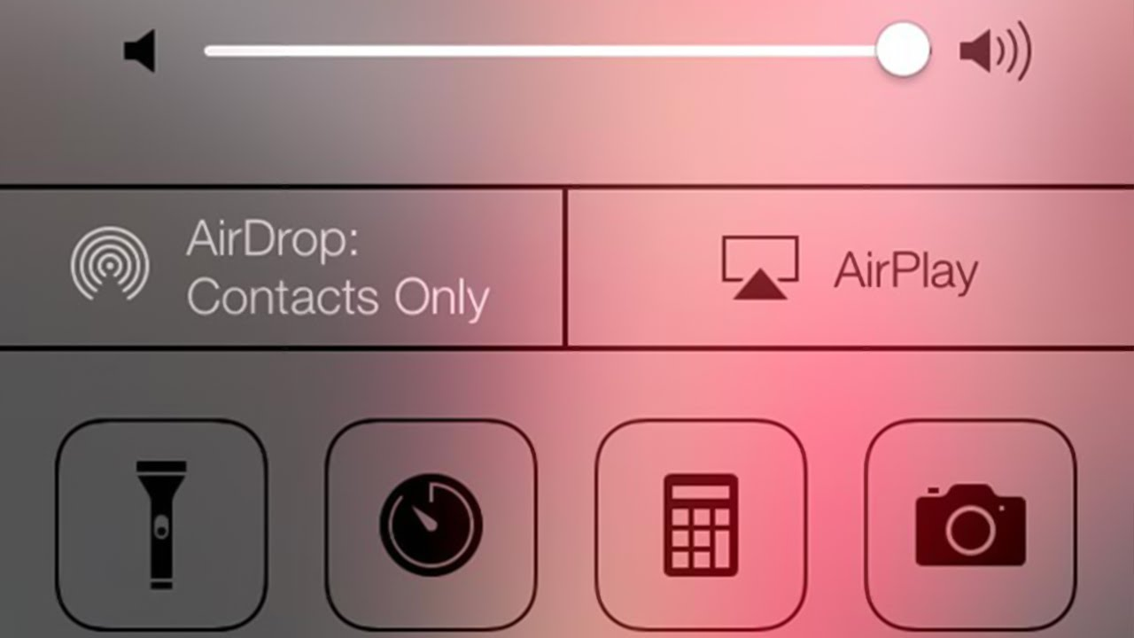 Pictures Using Bluetooth With Your Iphone Ipad Ipod  Mac   Airdrop