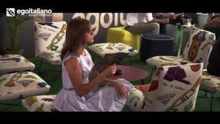 Egoitaliano - Meeting Luglio 2017