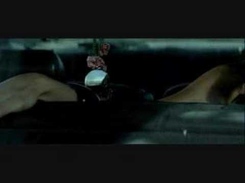 Jennifer Lopez - Forever Music Video